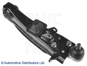 Bras de liaison, suspension de roue - BLUE PRINT - ADG086313