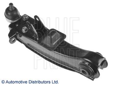 Bras de liaison, suspension de roue - BLUE PRINT - ADG086314