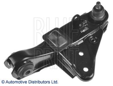 Bras de liaison, suspension de roue - BLUE PRINT - ADG086315