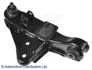 Bras de liaison, suspension de roue - BLUE PRINT - ADG086316