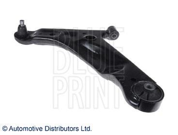Bras de liaison, suspension de roue - BLUE PRINT - ADG086318