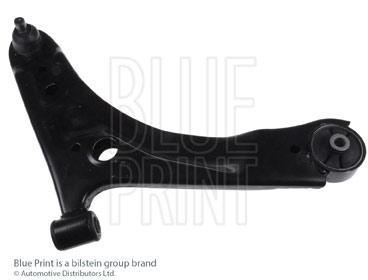 Bras de liaison, suspension de roue - BLUE PRINT - ADG086321