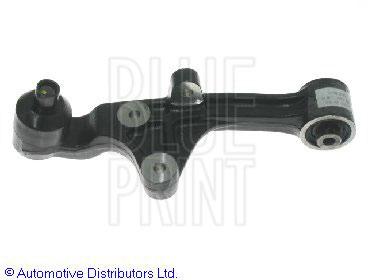 Bras de liaison, suspension de roue - BLUE PRINT - ADG08639