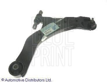 Bras de liaison, suspension de roue - BLUE PRINT - ADG08644