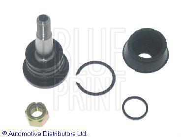 Rotule de suspension - BLUE PRINT - ADG08648