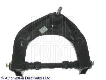 Bras de liaison, suspension de roue - BLUE PRINT - ADG08656