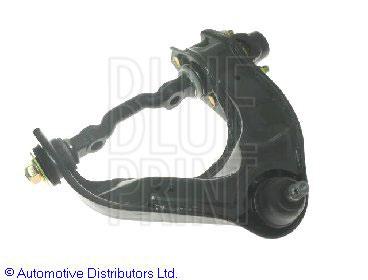 Bras de liaison, suspension de roue - BLUE PRINT - ADG08658