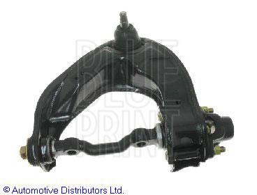 Bras de liaison, suspension de roue - BLUE PRINT - ADG08659