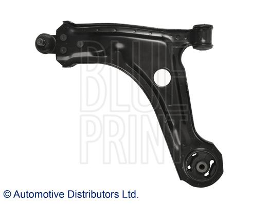 Bras de liaison, suspension de roue - BLUE PRINT - ADG08671