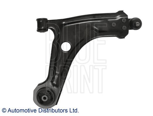 Bras de liaison, suspension de roue - BLUE PRINT - ADG08672