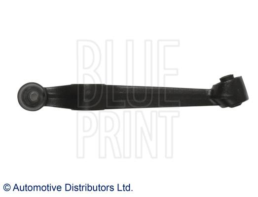 Bras de liaison, suspension de roue - BLUE PRINT - ADG08675