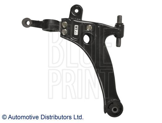 Bras de liaison, suspension de roue - BLUE PRINT - ADG08678