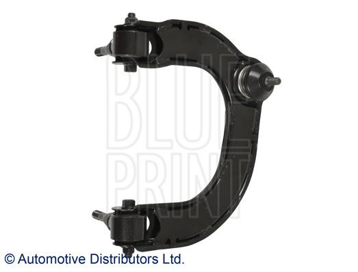 Bras de liaison, suspension de roue - BLUE PRINT - ADG08680