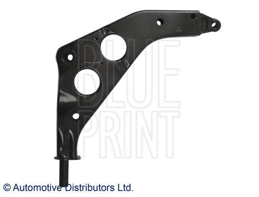 Bras de liaison, suspension de roue - BLUE PRINT - ADG08686