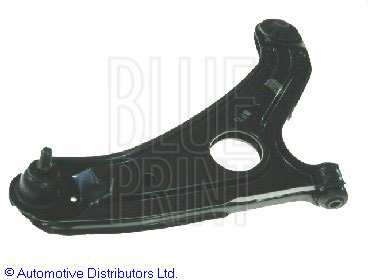 Bras de liaison, suspension de roue - BLUE PRINT - ADG08695