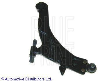 Bras de liaison, suspension de roue - BLUE PRINT - ADG08697