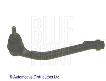 Rotule de barre de connexion - BLUE PRINT - ADG087110