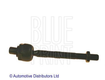 Rotule de direction intérieure, barre de connexion - BLUE PRINT - ADG087111