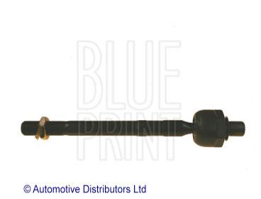 Rotule de direction intérieure, barre de connexion - BLUE PRINT - ADG087112