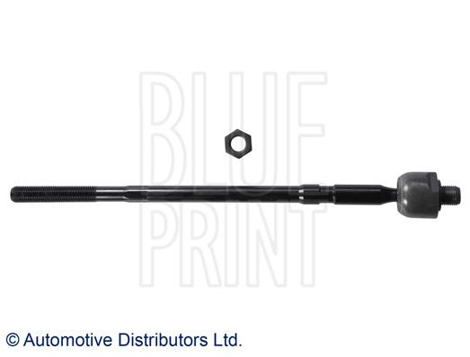 Rotule de direction intérieure, barre de connexion - BLUE PRINT - ADG087136