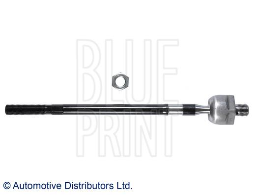 Rotule de direction intérieure, barre de connexion - BLUE PRINT - ADG08723