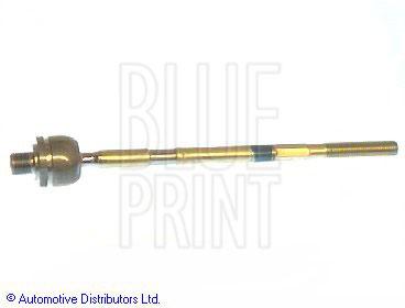Rotule de direction intérieure, barre de connexion - BLUE PRINT - ADG08743