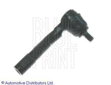 Rotule de barre de connexion - BLUE PRINT - ADG08752