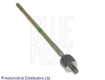 Rotule de direction intérieure, barre de connexion - BLUE PRINT - ADG08767