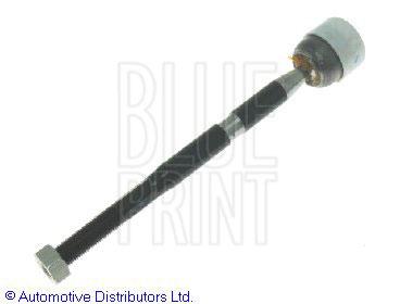 Rotule de direction intérieure, barre de connexion - BLUE PRINT - ADG08770