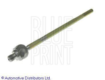 Rotule de direction intérieure, barre de connexion - BLUE PRINT - ADG08784