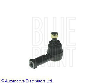 Rotule de barre de connexion - BLUE PRINT - ADG08798