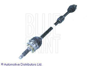 Arbre de transmission - BLUE PRINT - ADG089114B