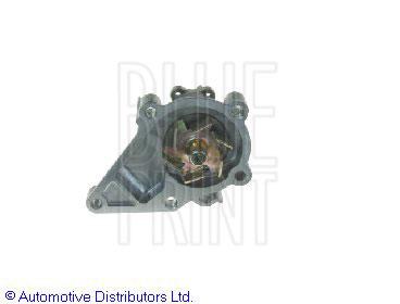 Pompe à eau - BLUE PRINT - ADG09134
