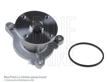 Pompe à eau - BLUE PRINT - ADG09180