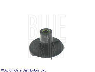 Doigt allumeur - BLUE PRINT - ADH21435
