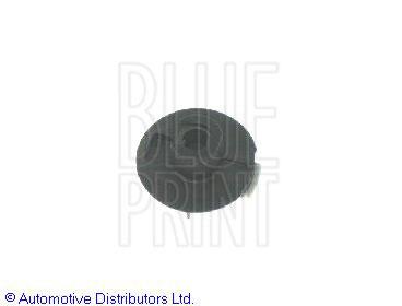 Doigt allumeur - BLUE PRINT - ADH21439