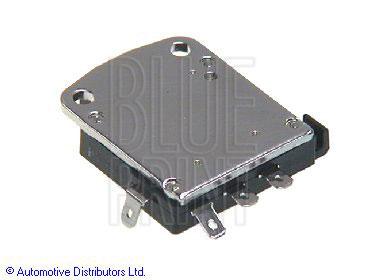 Appareil de commande, système d'allumage - BLUE PRINT - ADH21451