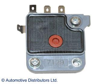 Appareil de commande, système d'allumage - BLUE PRINT - ADH21452C