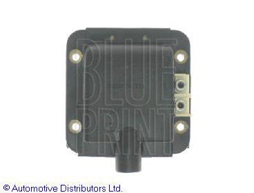Bobine d'allumage - BLUE PRINT - ADH21477