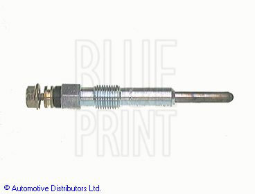 Bougie de préchauffage - BLUE PRINT - ADH21801