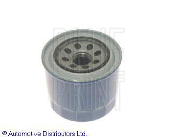 Filtre à huile - BLUE PRINT - ADH22103