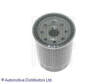 Filtre à huile - BLUE PRINT - ADH22109