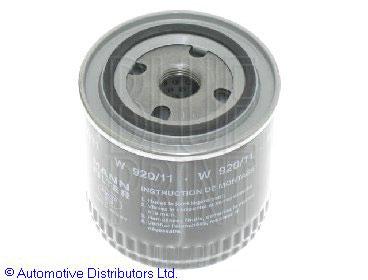 Filtre à huile - BLUE PRINT - ADH22111