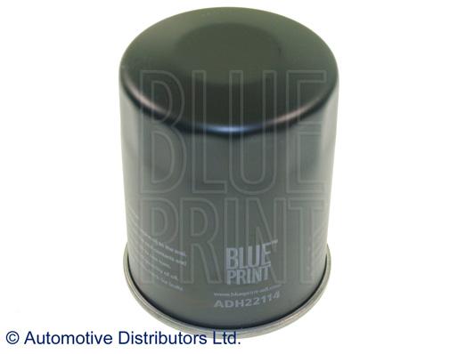 Filtre à huile - BLUE PRINT - ADH22114