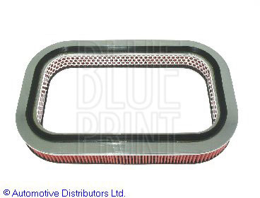 Filtre à air - BLUE PRINT - ADH22208