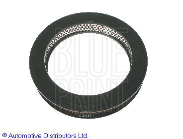 Filtre à air - BLUE PRINT - ADH22209