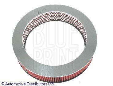 Filtre à air - BLUE PRINT - ADH22214