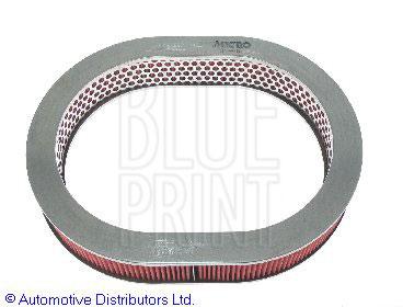 Filtre à air - BLUE PRINT - ADH22217
