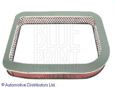 Filtre à air - BLUE PRINT - ADH22218