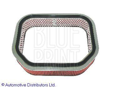 Filtre à air - BLUE PRINT - ADH22219